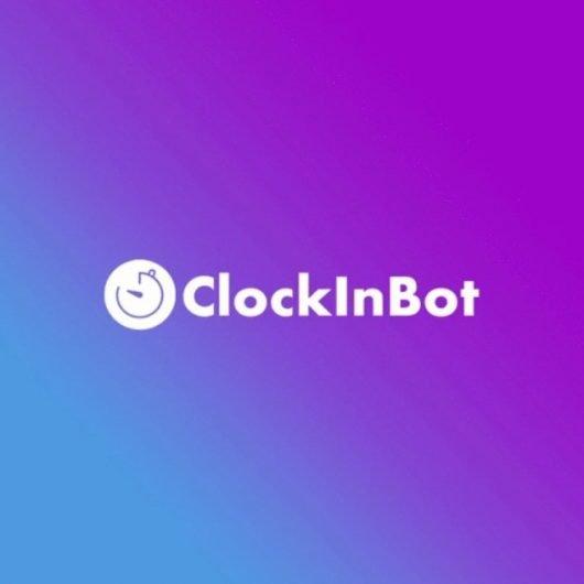 clockinbot-producto